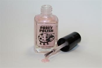 Picture of Classy & Fabulous Nail Polish