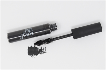 Picture of MASCARA