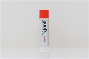 Picture of Apple Pie Lip Balm Organic