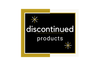 Picture for category Discontinued Products